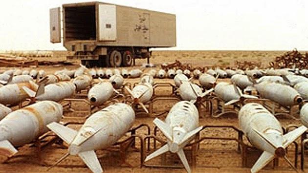 la-proxima-guerra-estado-islamico-almacen-saddam-hussein-armas-quimicas-irak