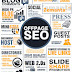 New SEO Tactics | SEO Tactics For 2012 | 10 Advanced SEO Tactics That Will Increase Your Blog's Traffic