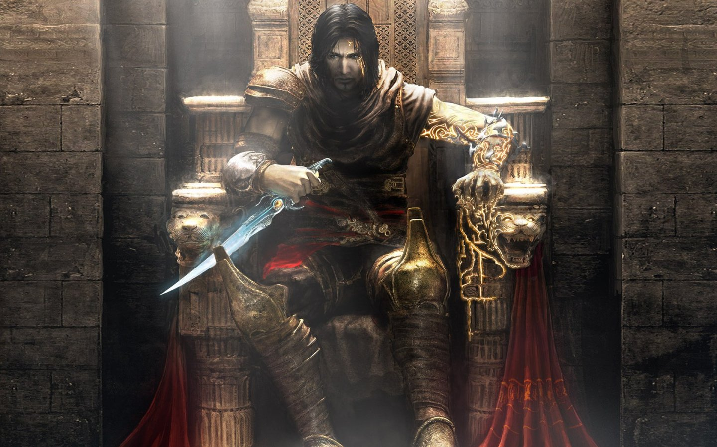 http://1.bp.blogspot.com/-8eSDjaqgVik/Tbz7ii_0ENI/AAAAAAAAAaU/gxhHXB3hJqg/s1600/wallpaper_prince_of_persia_the_two_thrones_04.jpg