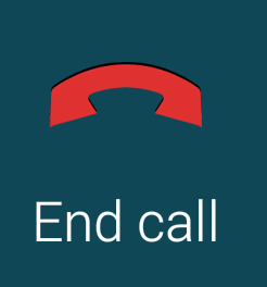 how to use call waiting