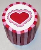 http://www.polymerclaycentral.com/heartcane_candy.html