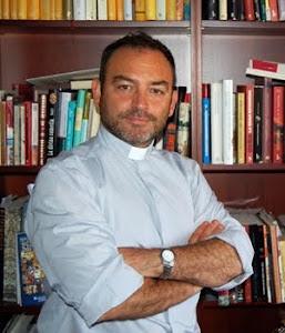 Jesús Sánchez Adalid