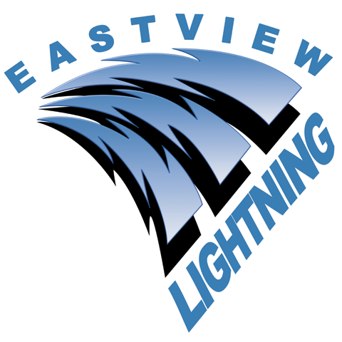 Eastview High School