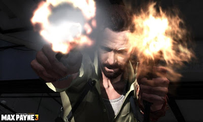 play review download Max Payne 3