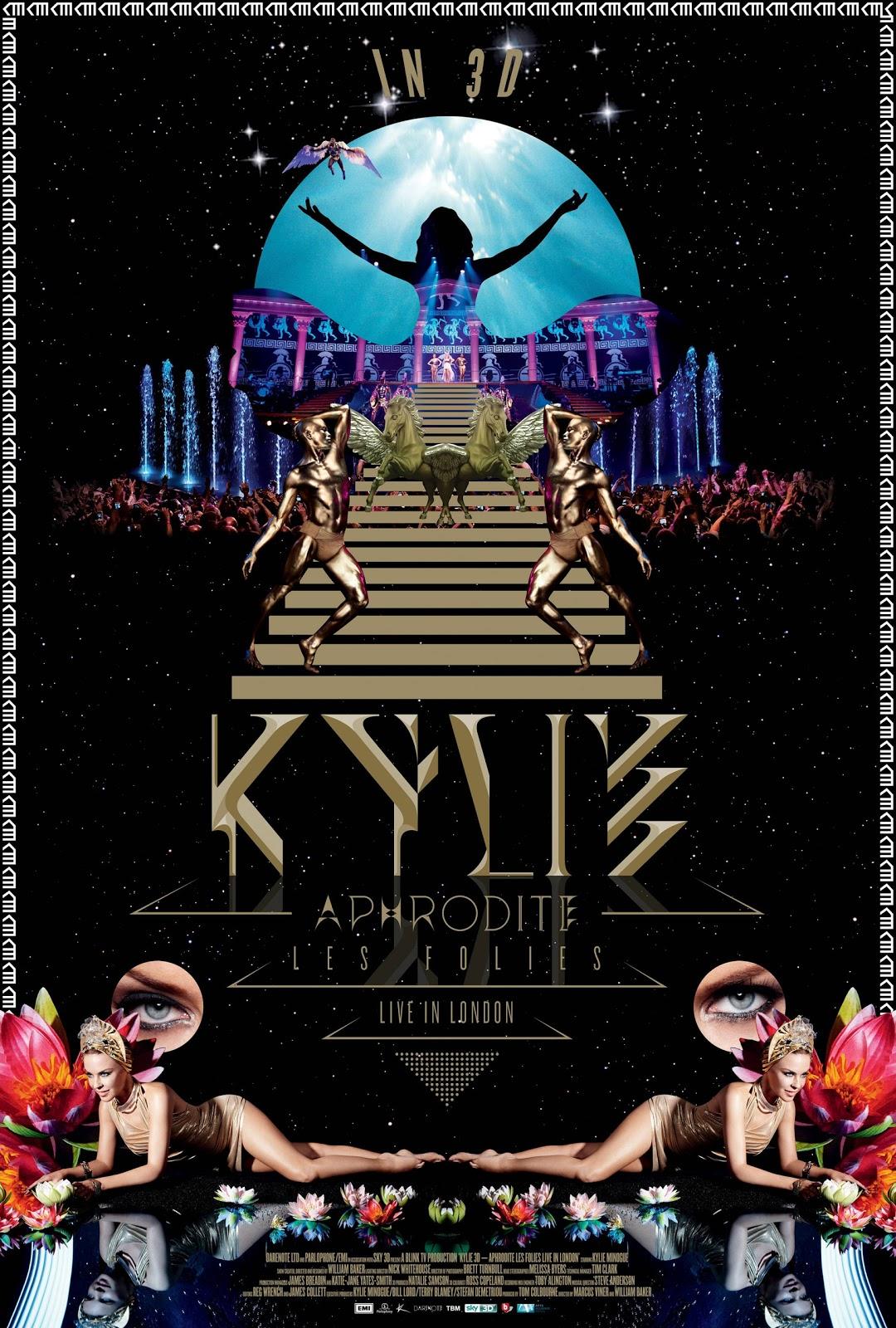 http://1.bp.blogspot.com/-8eZLn-nqGuM/ThXM8BbAxRI/AAAAAAAAAGU/4J3mitNaLMY/s1600/kylie-aphrodite-les-folies-live-in-london-3-d-screening.jpg