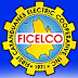 FICELCO to hold polls for District I Board of Directors