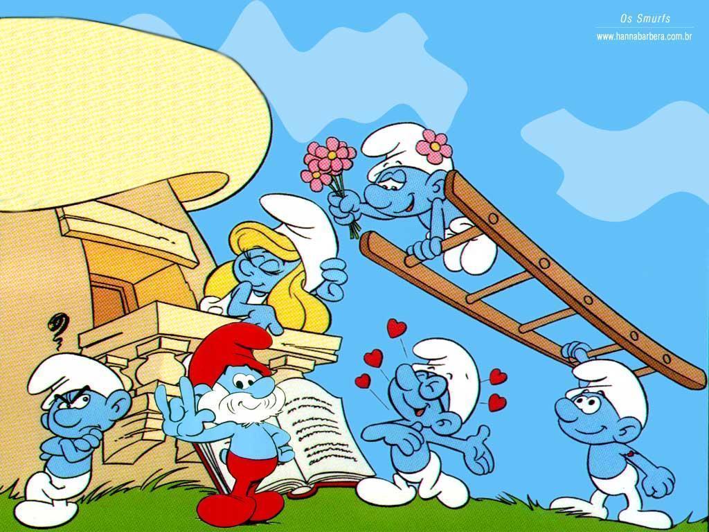 http://1.bp.blogspot.com/-8e_8lt0lP0E/TWdTWZMSWKI/AAAAAAAAAvE/psqCFNoDQU8/s1600/Smurfs-Wallpaper-the-smurfs-6365807-1024-768.jpg