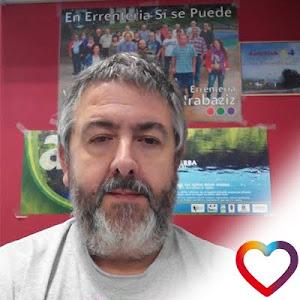 Este blog es el resultado de un trabajo de José Manuel Ferradás