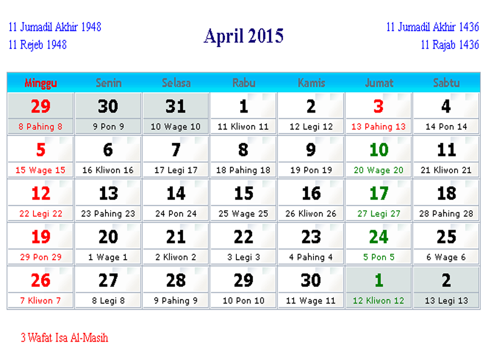 Penanggalan 2012 Vector Kalender 2012 Download Vector Kalender 2012 ...