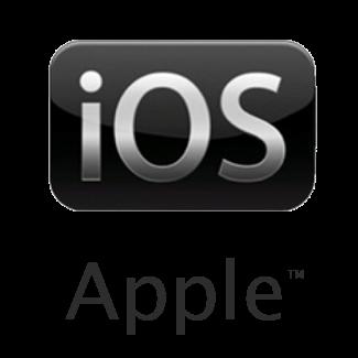 http://1.bp.blogspot.com/-8ebQcgXH56Q/UOmmdtSlk1I/AAAAAAAAARQ/M8WrwcJzp3w/s1600/ios-apple-logo.png