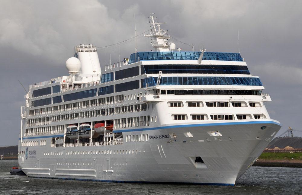 27 Looks Royal Caribbean Cruises Ltd Ownership Youmailr Com