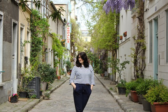 There Is A Reason That Paris Referred To As The Capital Of Fashion And France Country Synonymous With Style What It About French