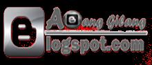 AbangGilang Blog