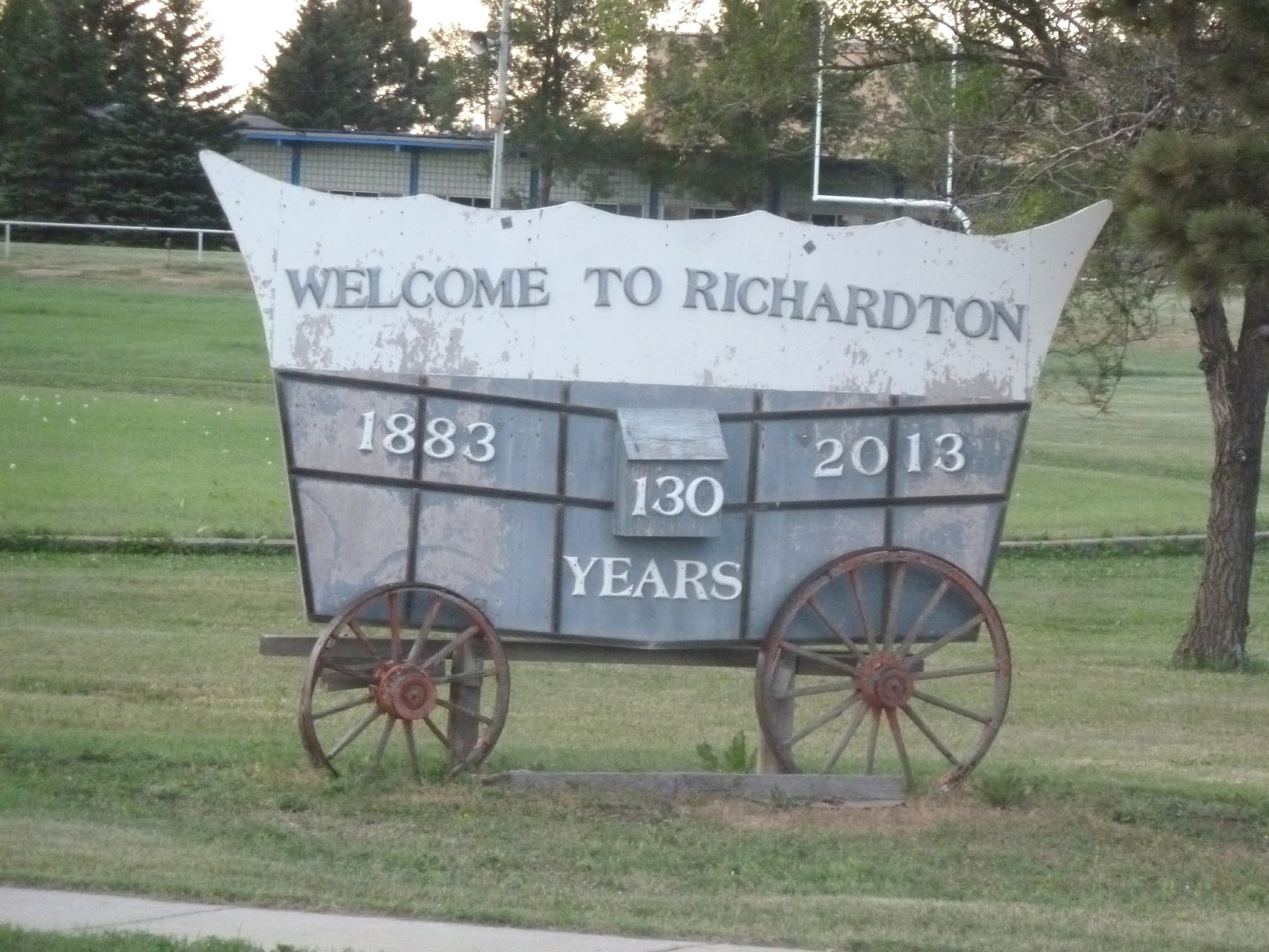 richardton singles Search all richardton, nd sheriff sales that are soon to be auctioned off get an amazing deal by purchasing a sheriff sale listing find all information about upcoming sheriff sales near you.