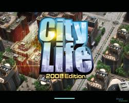 Download Simcity 2013 Indowebster Indonesia