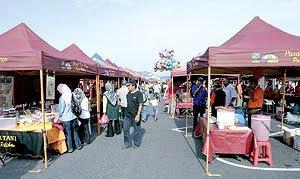 Pasar Tani