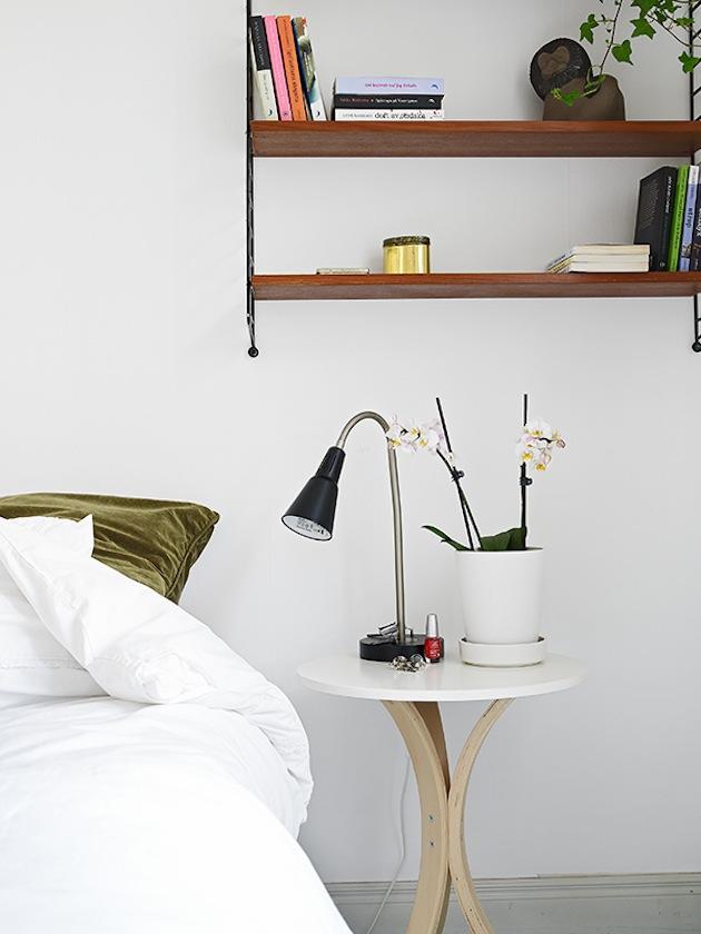 Wabi sabi scandinavia design art and diy 19 century for Appartement design japonais