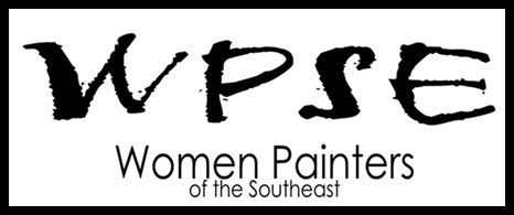 2013 WPE Juried Members Exhibition