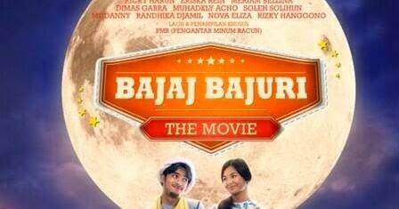 Download Film Semi Komedi Indonesia - Musicguecom
