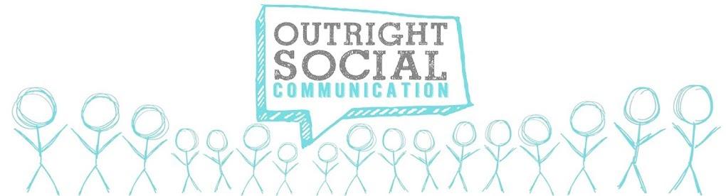 Outright Social