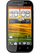 http://m-price-list.blogspot.com/p/sony-all-mobail-phones.html