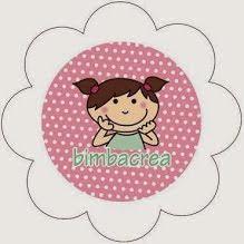 BIMBACREA