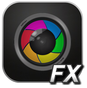Camera ZOOM FX Premium v5.4.4 build 117