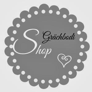 www.atelier-graechbodi.ch