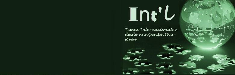 Int'l
