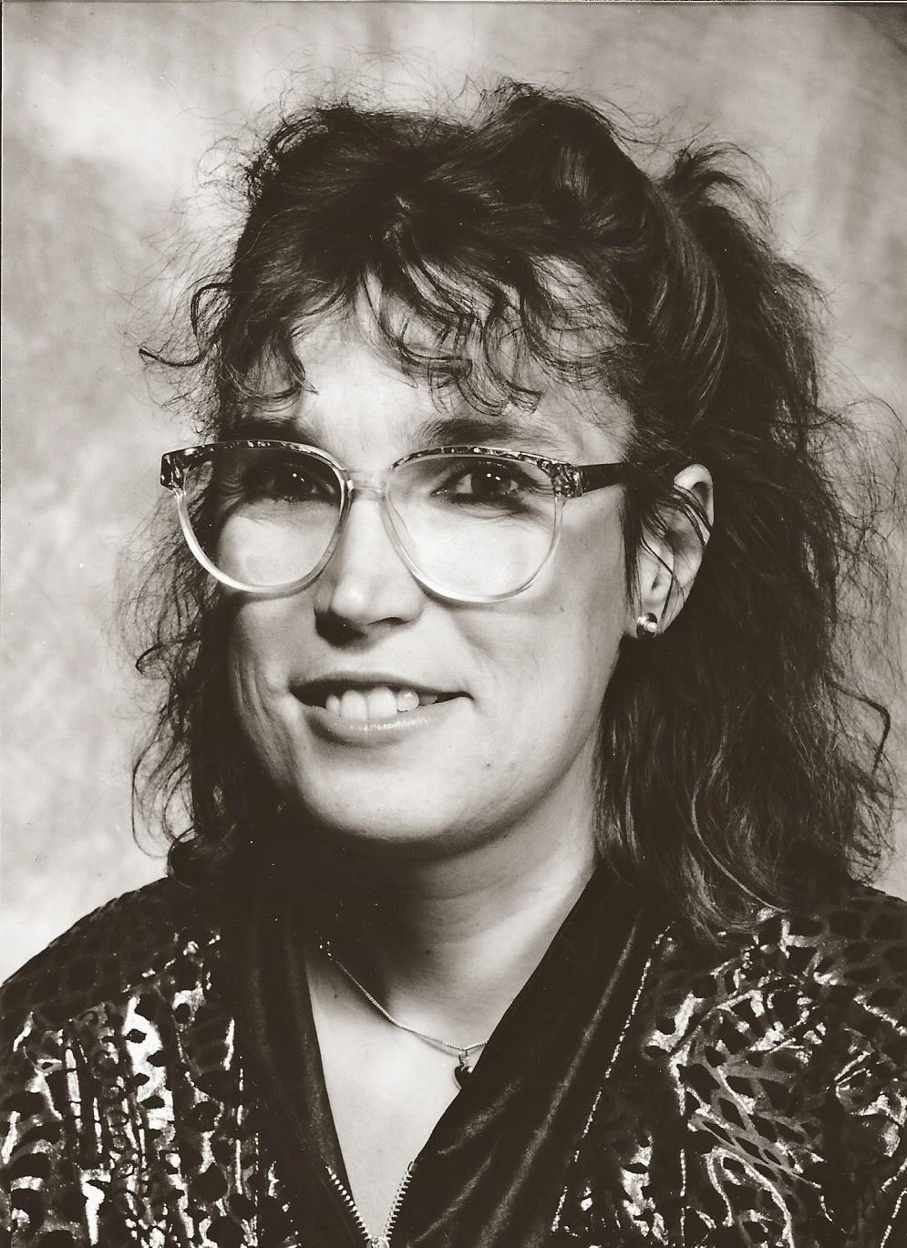 Eva Sköld