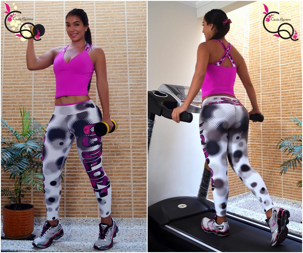 imagenes de ropa deportiva para mujeres - imagenes de ropa | Decathlon Ropa de Fitness para mujer
