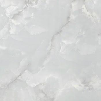 gach bóng kiếng toàn phần 60x60 gia rè giảm giá hcm