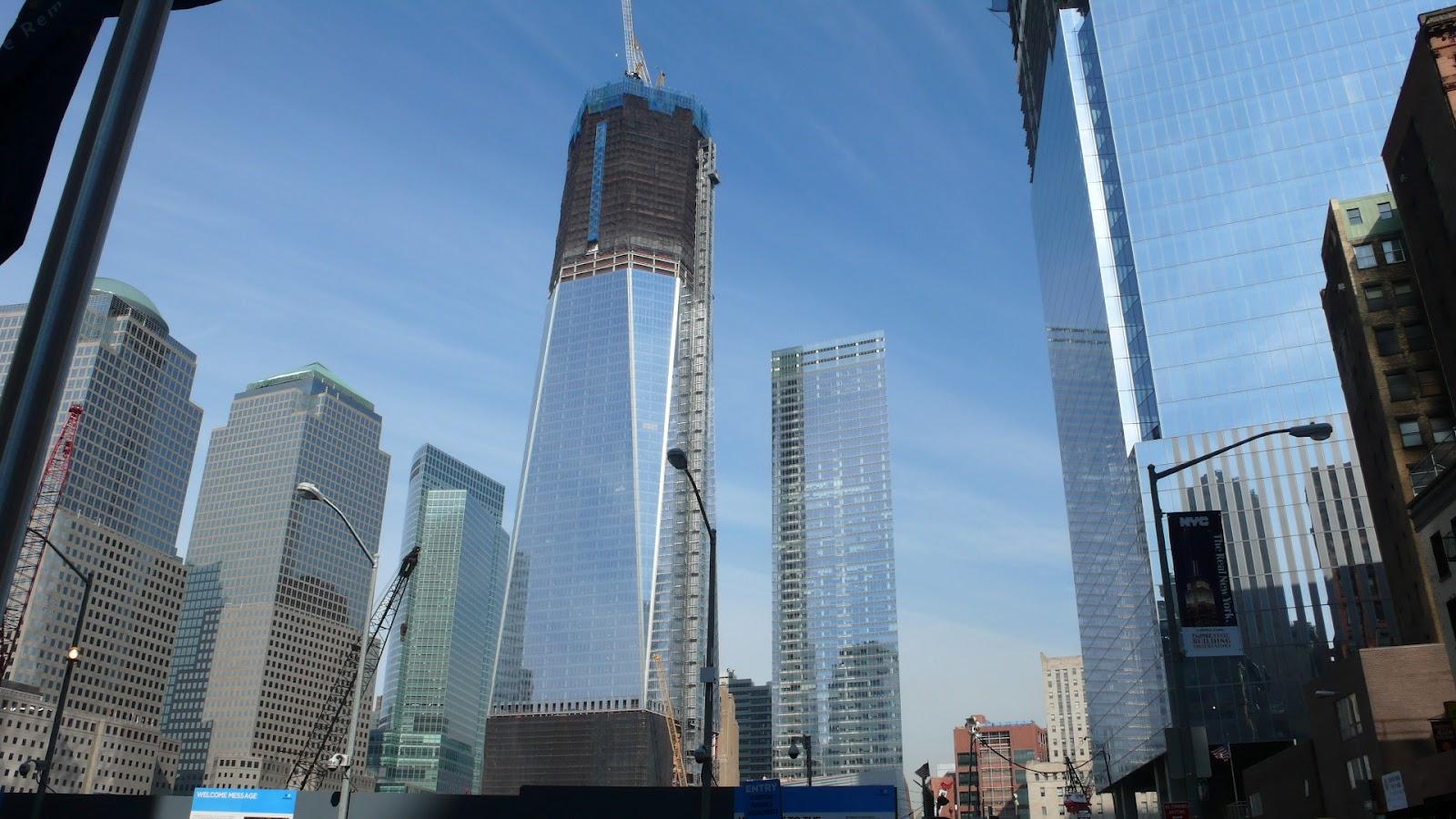 Principiantes en new york - Oficina de turismo nueva york ...