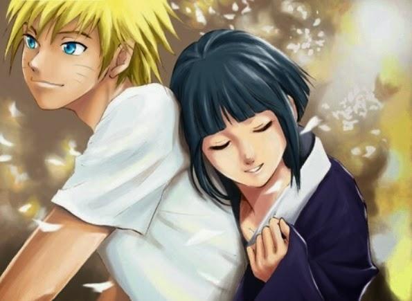 Begitu Dalam Anime Contohnya Kisah Naruto Ya Seorang Ninja Bernama Mewujudkan Cita Citanya Sebagai Hokage In
