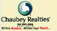 Jobs Vacancy Available at Chaubey Realties in November 2013