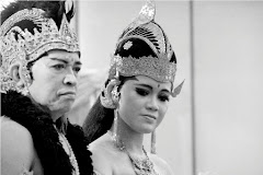 INDONESIA SOCIAL MEDIA