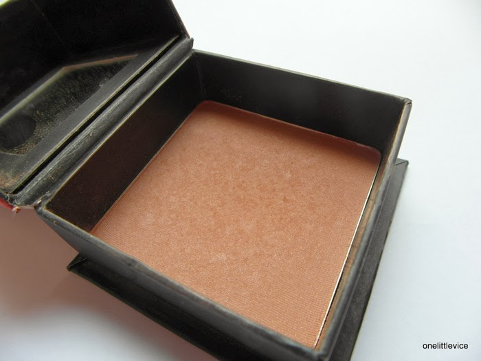 blush for pale skin contour bronzing shaping face