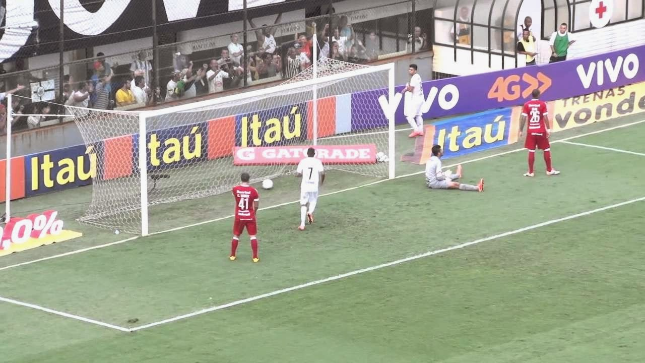 http://questoeseargumentos.blogspot.com.br/2014/11/campeonato-brasileiro-santos-x-inter_23.html