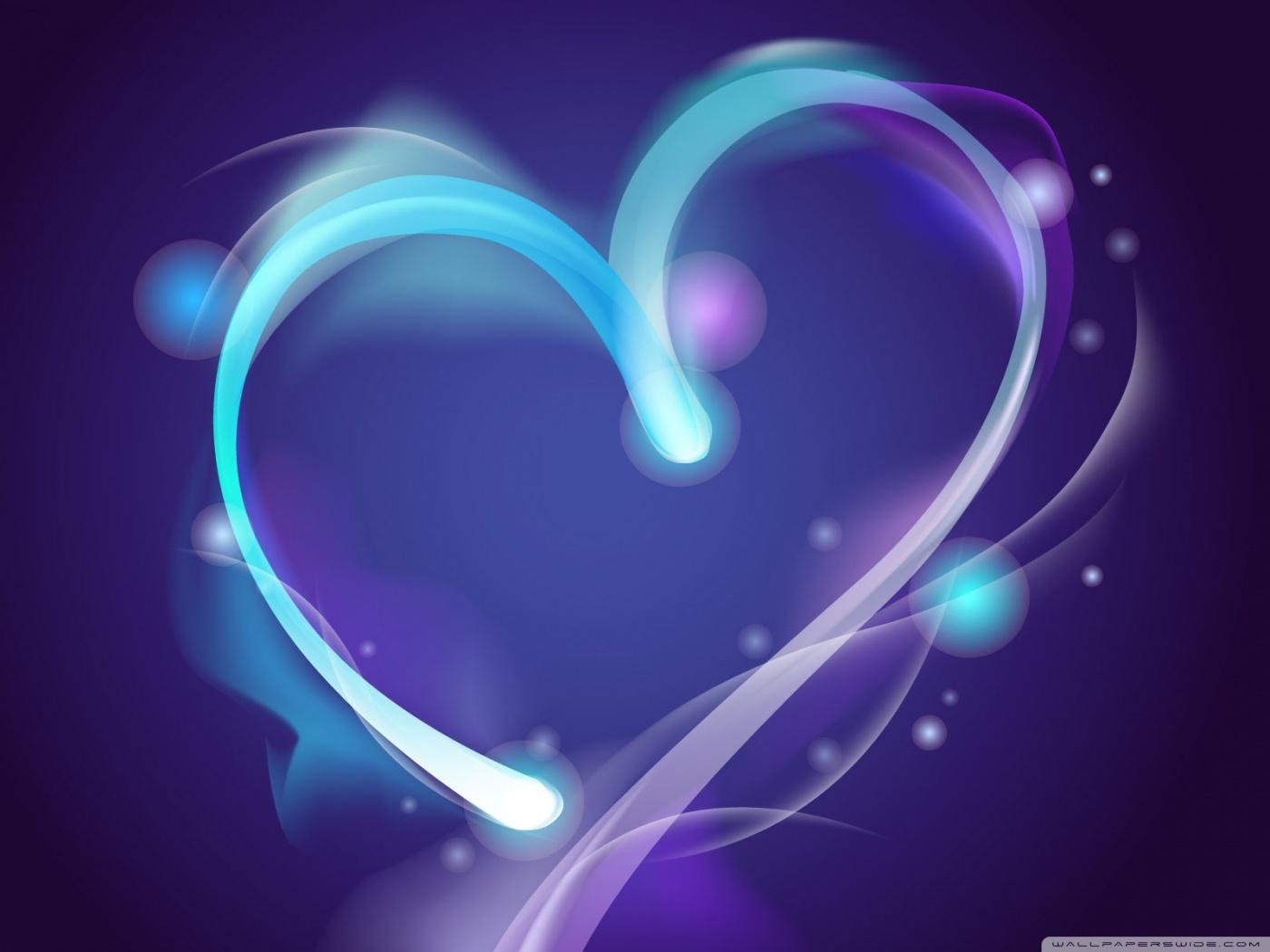 corazones-azules