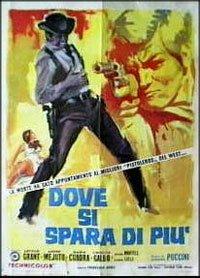Gino Peguri Italia Proibita