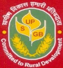 UPGP Recruitment 2015