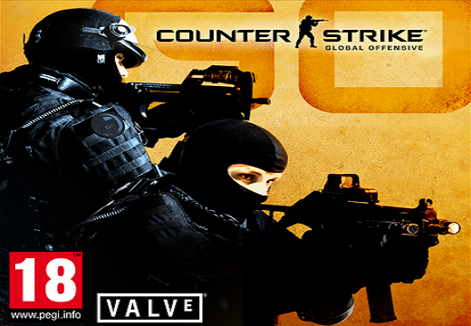 Free online games like counter-strike global offensive warzone