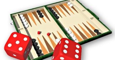 jugar backgammon online