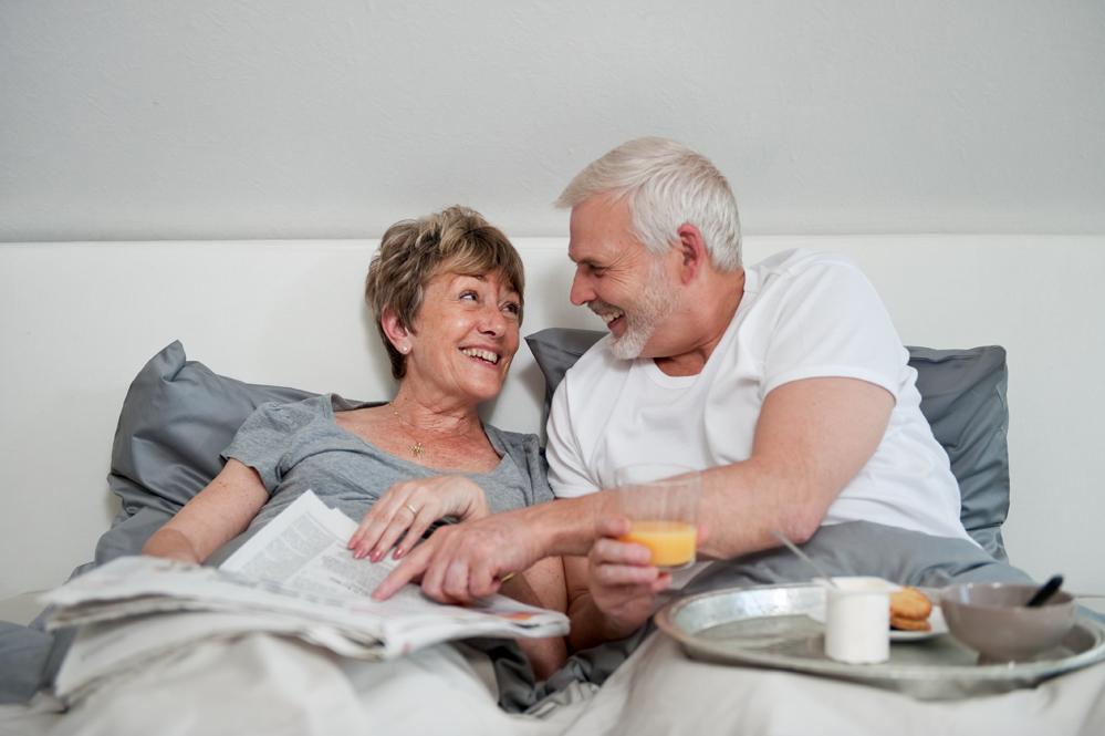 Vivre la vie d 39 un senior la sieste et ses bienfaits for Fauteuil de sieste