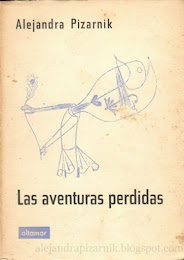 Las aventuras perdidas (1958)