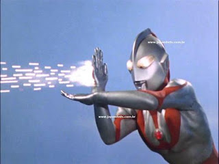 Download Ultraman 1966 Episode 1-39