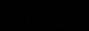 Parabolic Design