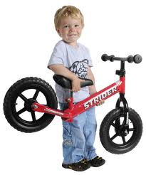 koran cycle funny kid