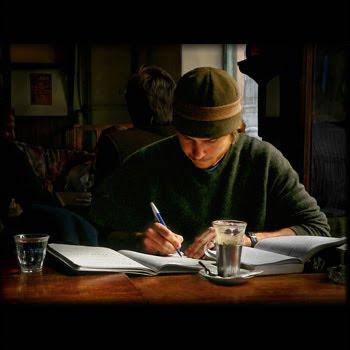 Poema El Pulpo de José Emilio Pacheco - Poemas de