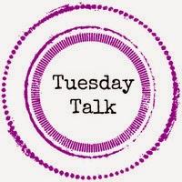 http://www.ourprettylittlegirls.com/2015/03/tuesday-talk-mom-talk-tuesday-expanding.html